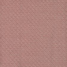 Brick Drapery and Upholstery Fabric by Maxwell
