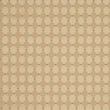 Biscotti Drapery and Upholstery Fabric by RM Coco