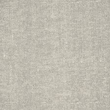 Pewter Drapery and Upholstery Fabric by Silver State