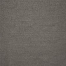 Anthracite Drapery and Upholstery Fabric by Kasmir
