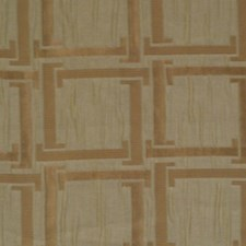 Ivory Luster Drapery and Upholstery Fabric by RM Coco