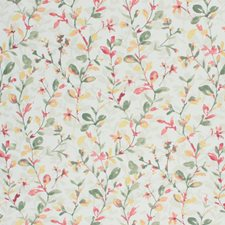 Nectar Drapery and Upholstery Fabric by RM Coco