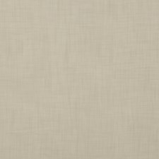 Parchment Solids Drapery and Upholstery Fabric by Baker Lifestyle