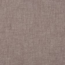 Soft Plum Solids Drapery and Upholstery Fabric by Baker Lifestyle
