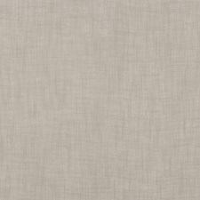 Warm Grey Solids Drapery and Upholstery Fabric by Baker Lifestyle