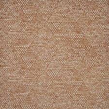 Vicuna Drapery and Upholstery Fabric by Maxwell