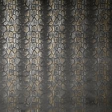 Dusk Drapery and Upholstery Fabric by Pindler