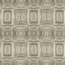 Smoke Gray Drapery and Upholstery Fabric by Kasmir