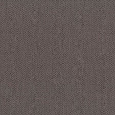 Cocoa Drapery and Upholstery Fabric by Kasmir