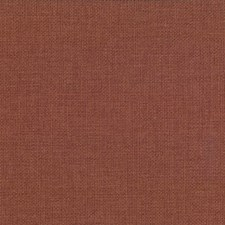 Rust Drapery and Upholstery Fabric by Kasmir