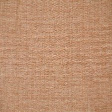 Rosewater Solid Drapery and Upholstery Fabric by Pindler