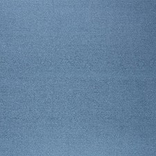 Sky Drapery and Upholstery Fabric by RM Coco