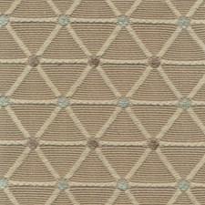 Raintree Drapery and Upholstery Fabric by Kasmir