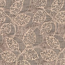 Beluga Drapery and Upholstery Fabric by RM Coco