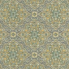 Silver Pine Drapery and Upholstery Fabric by Kasmir