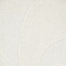 Champagne Drapery and Upholstery Fabric by Maxwell