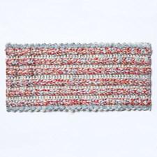 Tape Braid Jewel Trim by Pindler