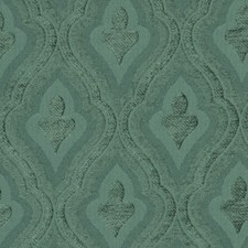 REED 64J5082 by JF Fabrics