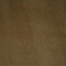 Chestnut Solid Drapery and Upholstery Fabric by Pindler