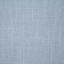Delft Solid Drapery and Upholstery Fabric by Pindler