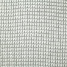 Mist Casement Drapery and Upholstery Fabric by Pindler