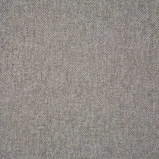 Greystone Drapery and Upholstery Fabric by Pindler