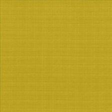 Wheatgrass Drapery and Upholstery Fabric by Kasmir