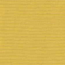 Lemon Contemporary Drapery and Upholstery Fabric by Kravet
