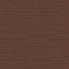 Sienna Contemporary Drapery and Upholstery Fabric by Kravet