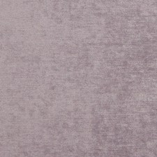 Purple Traditional Drapery and Upholstery Fabric by JF