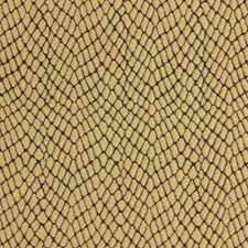 Bronze Drapery and Upholstery Fabric by Kravet