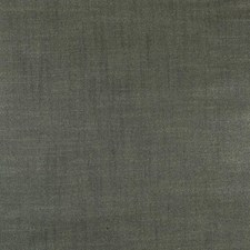 Black Transitional Drapery and Upholstery Fabric by JF