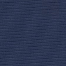 Azure Drapery and Upholstery Fabric by Kasmir