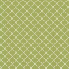 Lawn Drapery and Upholstery Fabric by Kasmir