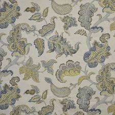 Bala Lake Drapery and Upholstery Fabric by Maxwell
