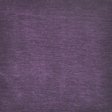 Deep Purple Drapery and Upholstery Fabric by Maxwell