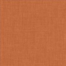 Orangeade Drapery and Upholstery Fabric by Kasmir