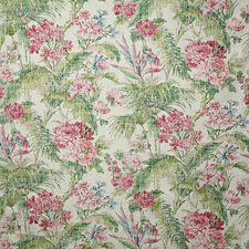 Garden Traditional Drapery and Upholstery Fabric by Pindler