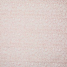 Blush Ethnic Drapery and Upholstery Fabric by Pindler