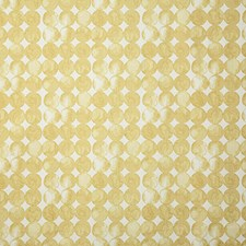 Straw Contemporary Drapery and Upholstery Fabric by Pindler
