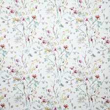Jewel Contemporary Drapery and Upholstery Fabric by Pindler