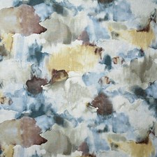 Lagoon Contemporary Drapery and Upholstery Fabric by Pindler