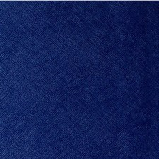 Mood Indigo Metallic Drapery and Upholstery Fabric by Kravet