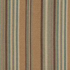 RUBEN 32J3754 by JF Fabrics