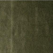 Limelight Metallic Drapery and Upholstery Fabric by Kravet