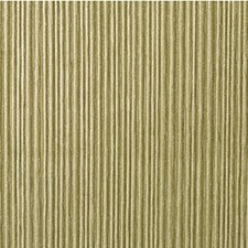 Honeydew Contemporary Drapery and Upholstery Fabric by Kravet