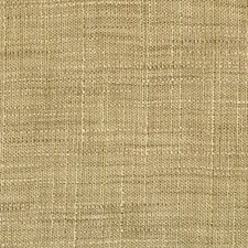 Khaki Drapery and Upholstery Fabric by Kasmir