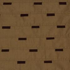 SABER 35J4994 by JF Fabrics