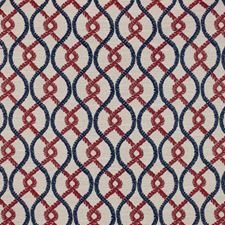 Americaa Drapery and Upholstery Fabric by RM Coco