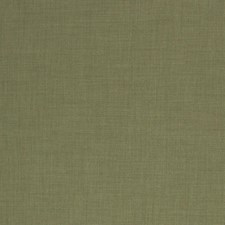 Bay Leaf Drapery and Upholstery Fabric by RM Coco